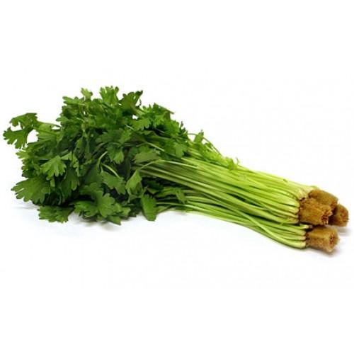 Asian Celery