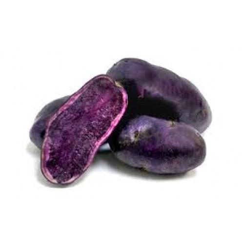 Congo Potato