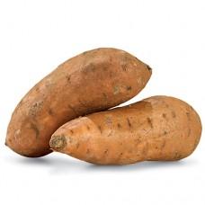 Sweet Potato/Kumera
