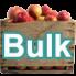 Bulk (1)