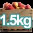 1.5 Kg Box (16)
