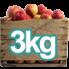 3 Kg Box (12)