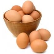 Eggs (6)