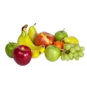 Fruits (96)