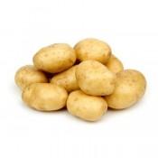 Potatoes (21)