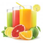 Fresh Juice (8)