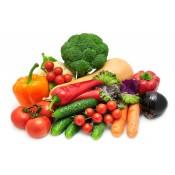Vegetables (263)