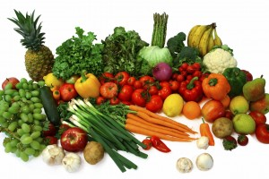 Fruit and vegetable suppliers in Sydney: Process and Benefits